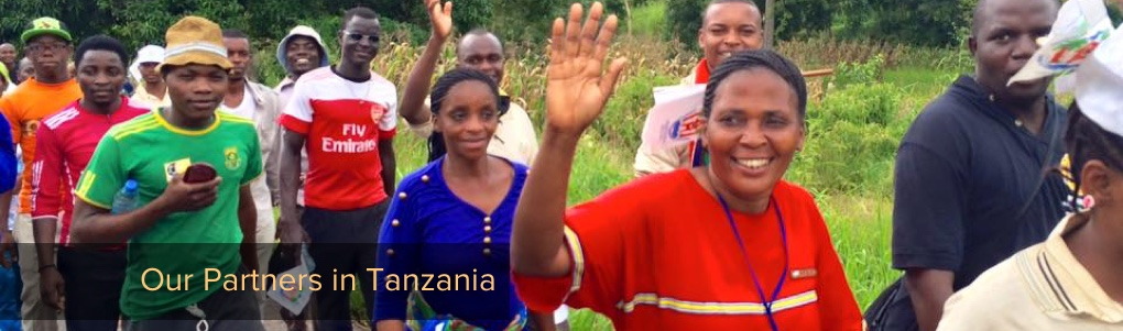 TanzaniaPromo1