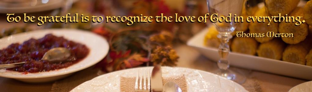 Thanksgiving_Merton_Web
