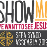 SynodAssembly2013_ShowMeVECTOR