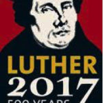 Luther2017