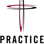 Practice_Discipleship_Logo_VERT_CLR