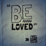 Be-LovedShirtFeatured2