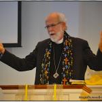Synod Assembly Hanson