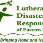 LDR-Logo