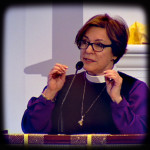 Bishop2014Address