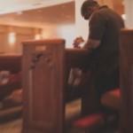 Prayer101