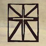 Mwangaza-Detail