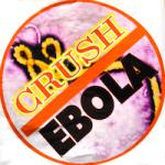 CrushEbola3