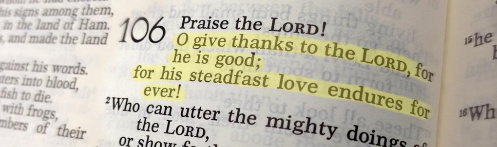 Psalm106 webpro