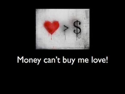 THU-MoneyCan'tBuy_400
