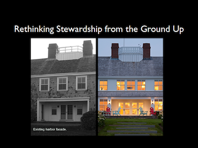THU-RethinkStewardship_400