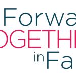 Forward Together in Faith