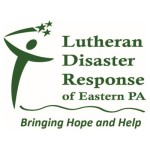 LDR-EPA-Logo