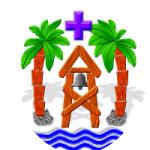 ned_emblem