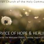 Welcom_service_HopeHeal