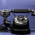 Phone_old_pixabay_200