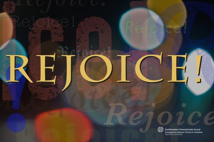 Rejoice_header2