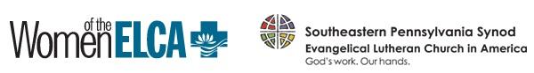 SEPA-WELCA-logo