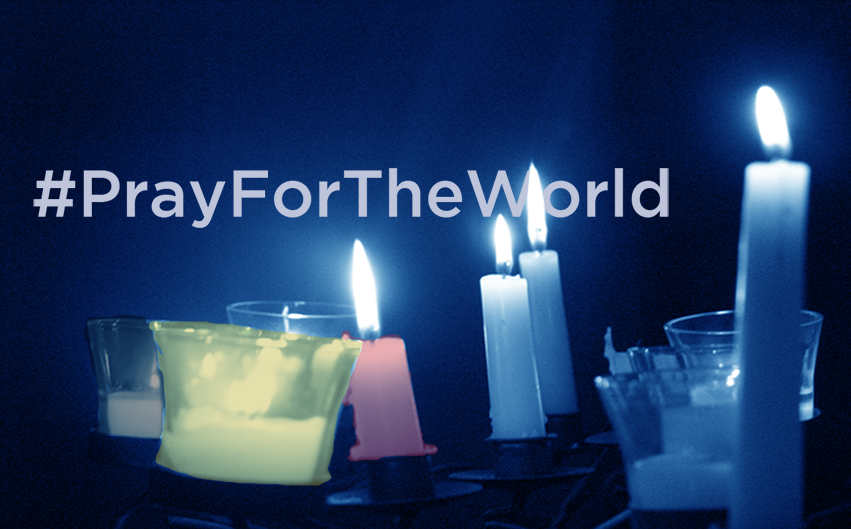 candles_blue_big-PrayWorld_851