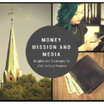 MoneyMissionMedia