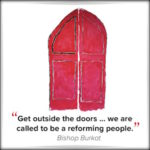 RedDoors quote300
