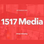 1517Media