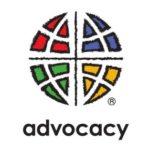 ELCA Advocacy