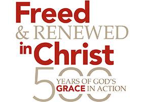 gg-freed-and-renewed.ashx