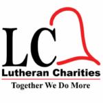 lc-2016-logo