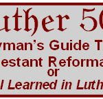 letterhead_logo_luther
