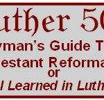 letterhead_logo_luther