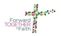 Forward Together in Faith
