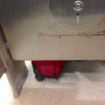wc-suitcase-1
