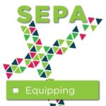 SEPA Equipping