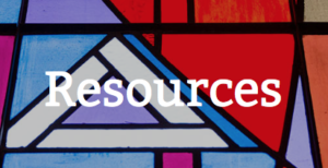 500resources