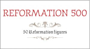 reformation-figures-960x526