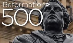 Reformation>500