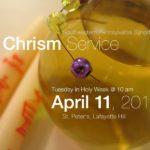 Chrism2017-800-150x150