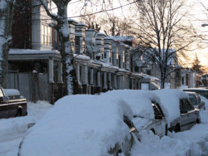 chrisinphilly5448-PD-snowstreet-flickr
