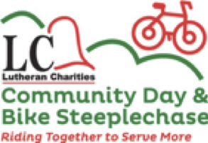 Lutheran Charities Bike 2017