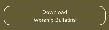 Download Bulletins Saturday