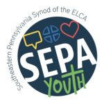 SEPA YOUTH LOGO