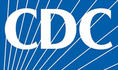cdc-logo-400